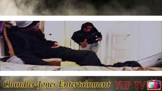 MiSTERSKG815 YUP TV EPISODE 5