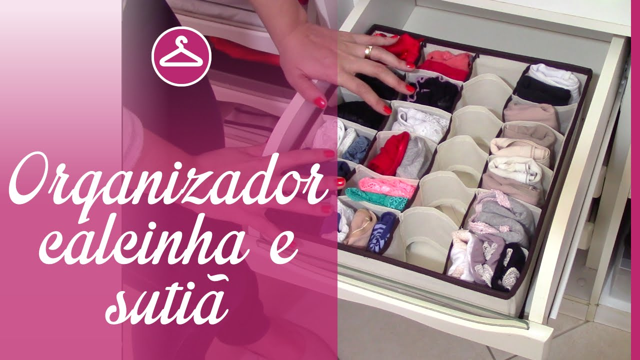 organizador mix tudo sikiribox kit sikiri prod organizar para promocional cestas organizadoras closet d de com