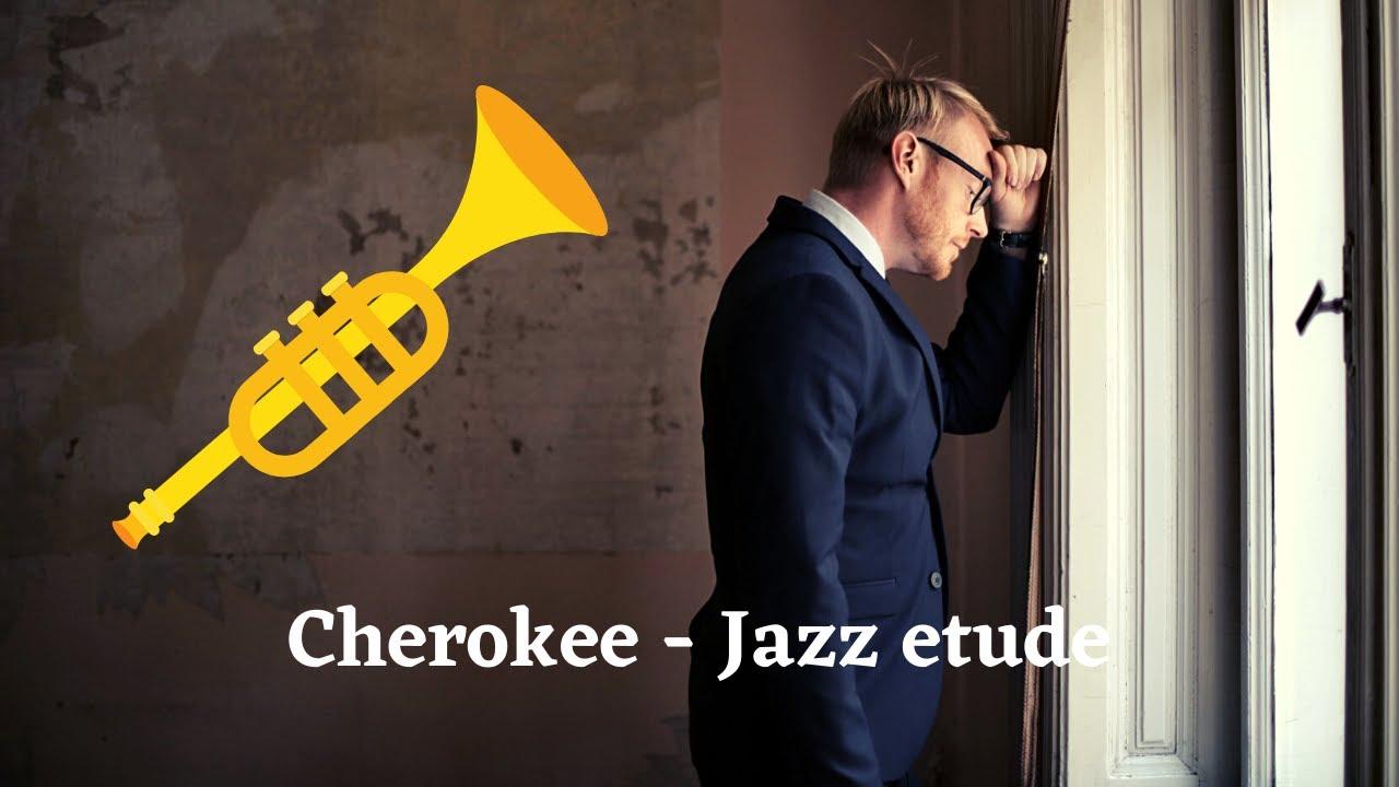 Free jazz sheet music pdf