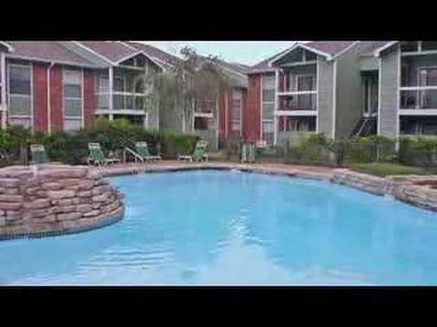 Sunbury Downs Apartments For Rent In Houston, Tx