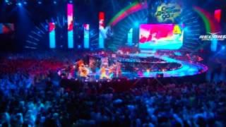 Супердискотека 90-х 2012 - Aftermovie | Radio Record