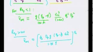 Mod-01 Lec-37 Lecture-37
