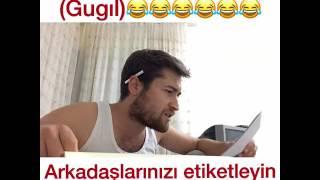 Google türk olsaydı 😂