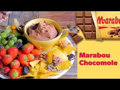 Ananas Marabou