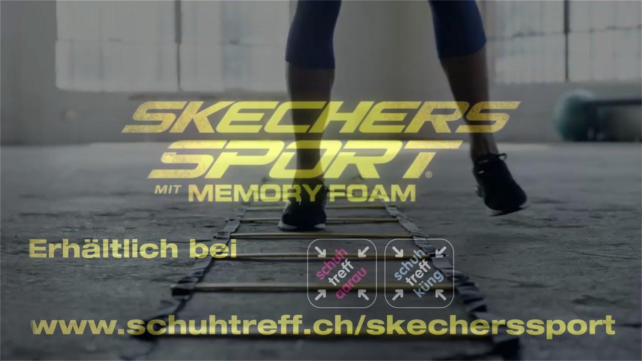 schuh skechers Sale,up to 34% DiscountsDiscounts