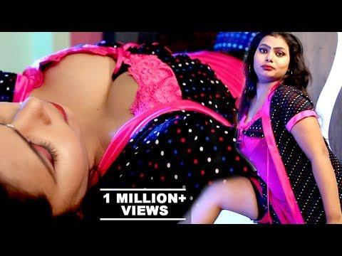 Rinku Ojha (2019) का सबसे सुपरहिट VIDEO SONG - बिना मरद के हो गइलू गर्भ से - Bhojpuri Hit Songs 2019