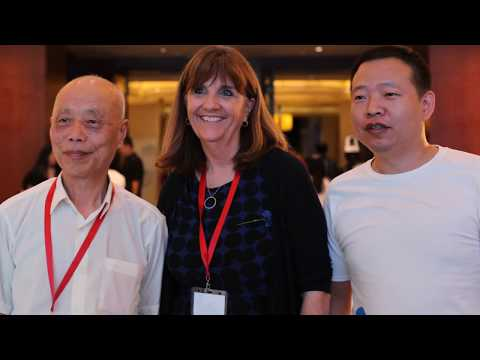 2017 Asia Pacific ALS/MND Conference Review