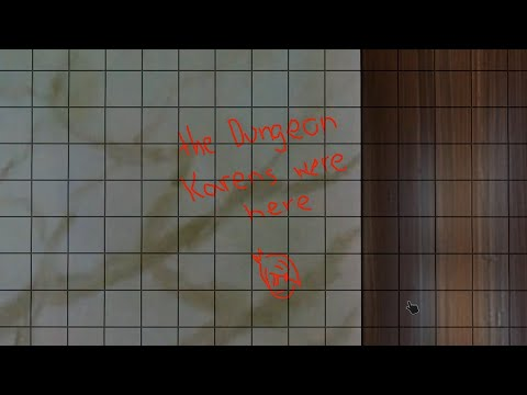 Fun With D&D: Faces Every Dungeons And Dragons Player Will Recognize From Their Daily Sessions from YouTube · Duration:  4 minutes 10 seconds