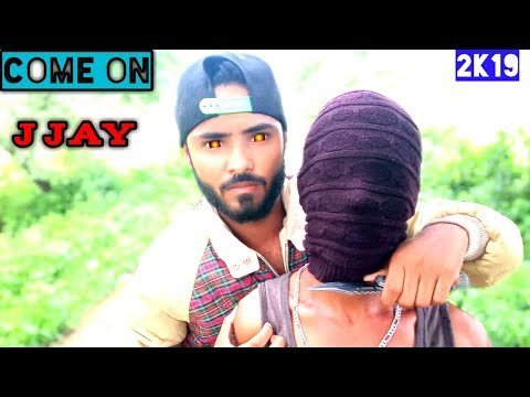 PRADA ( Full Song ) JASS MANAK | Latest Punjabi Songs 2018 | Geet MP3 from YouTube · Duration:  2 minutes 10 seconds