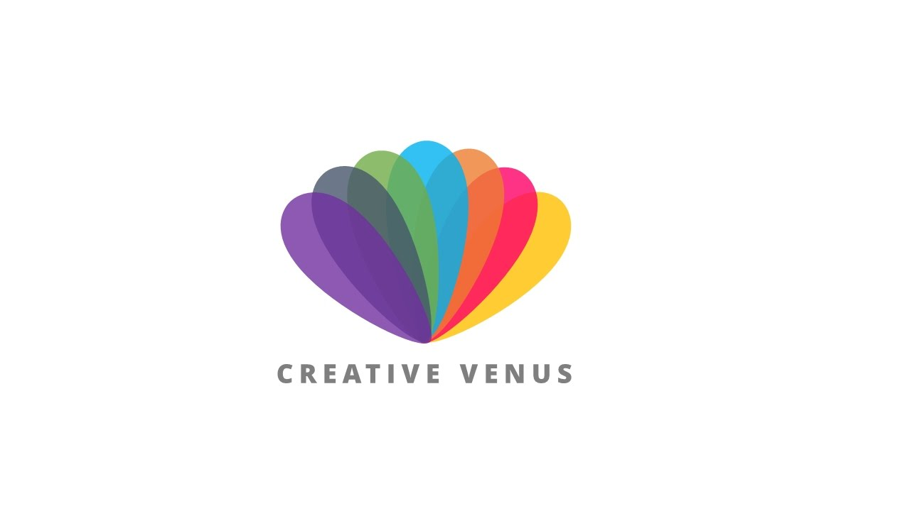 powerpoint presentation designs & templates - creative venus, Presentation templates