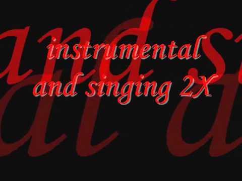 RZA-Fatal Lyrics