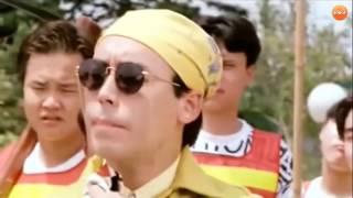 Phim hài thánh lầy Châu Tinh Trì 2017 | Thuyết minh | Châu Tinh Trì