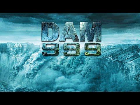 Dam 999   deutsch ᴴᴰ