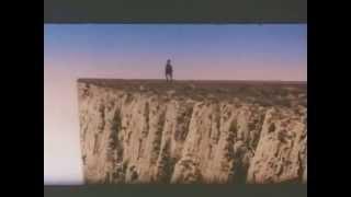 MMIINNGGUUSS - Kafkaesk