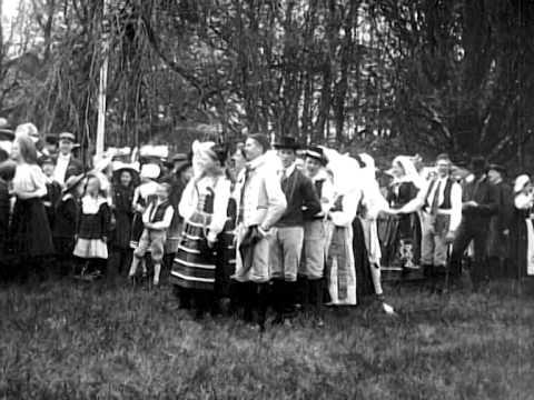 Karlshamn 1908