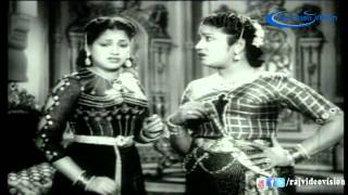 Aaravalli Full movie Part 5