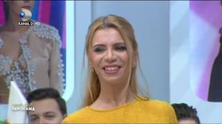 Bravo, ai stil! Panorama (21.04.2017) - Editia 5, COMPLETA
