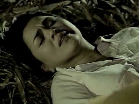Ngayong Lunes sa Rosalka Aug 8