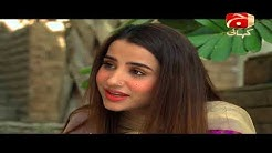 Hiddat - Last Episode 29   Geo Kahani