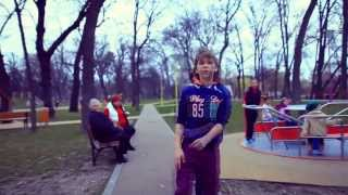 Pharrell Williams - Happy (We are HAPPY in Timisoara)
