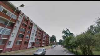 Продается 4х комнатная квартира в Риге, Тейка(Продается 4х комнатная квартира в Риге, Тейка. общая площадь квартиры 98 м2 2 лоджии 2 сан узла в подъезде 5..., 2015-07-28T11:09:32.000Z)