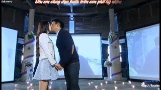 THE WIFE'S SECRET   Found You (Zhao Li Ying) (MV3)