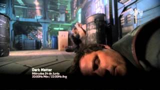 Dark Matter - Trailer 2