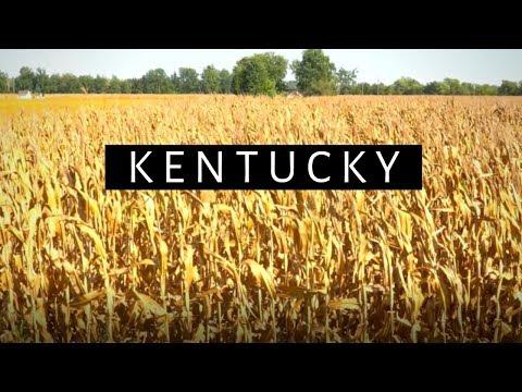 Hometown Highlight- Owensboro, Kentucky