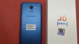My Samsung Galaxy J6 (integrity) BLAST !!!!!