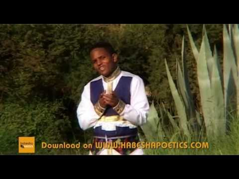 New Eritrean Music Robel Michael (Shkor) - Metselelitey - New Eritrean Music 2014