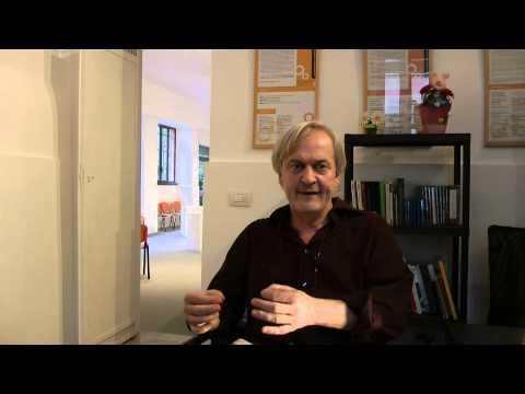 ALTRA MENTE - Il diktat tedesco sullEuropa - Michael Braun