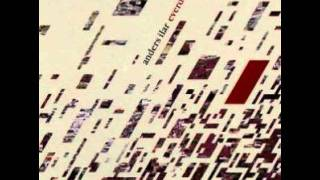 Anders Ilar - Everdom\Remember When