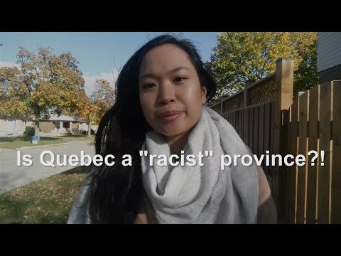 Quebec Face Covering Ban (Bill 62), Explained