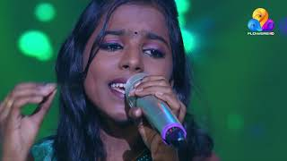 Top Singer | Musical Reality Show | Flowers | Ep# 98