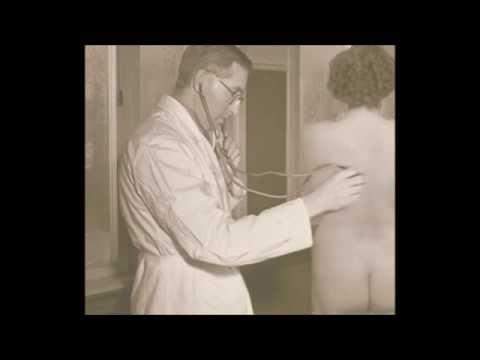 unusual vintage medical images 2