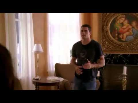 porn video 2020 American mature sex tubes