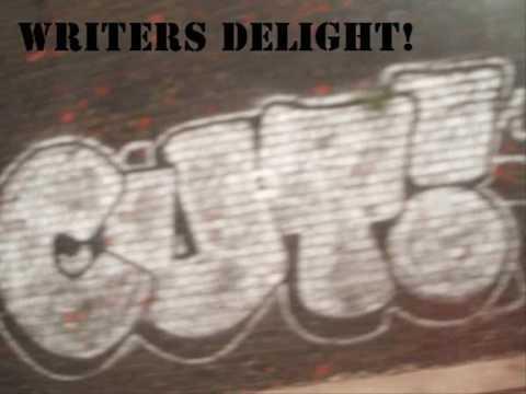 London Graffiti Youtube