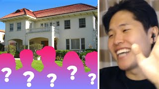 Toast's crazy streamer house idea and the future of streaming