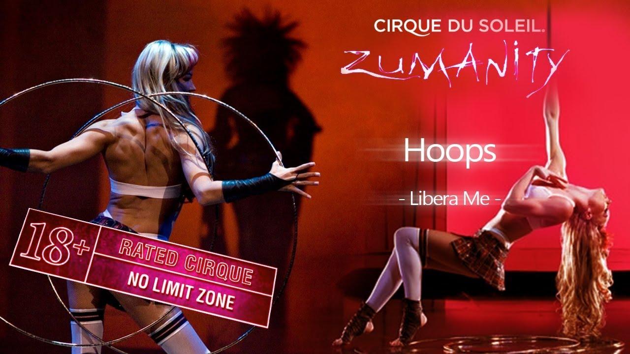 Download Zumanity 【2013】- Hoops