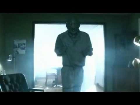 Клип Живые - Shut your mouth