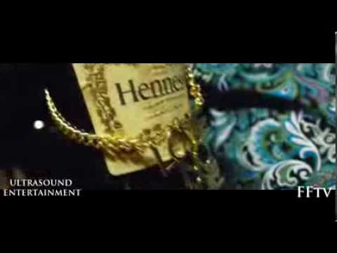 """""""Act Like That"""" by Fifth Av Henny(HD)"""