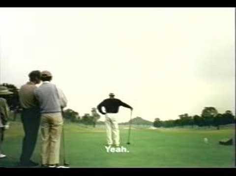 golf---compact-swing