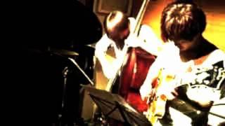 Invitation(Bronislaw Kaper) - Kouichi Ishikawa Quartet