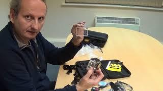 Jeemak 4K Vision Action Camera Review
