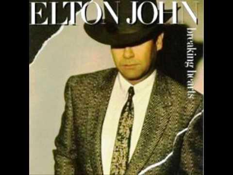 Elton John - Bennie And The Jets Bass - AZ Chords
