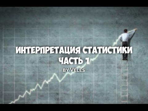 Интерпретация статистики Holdem Manager 2, часть 1: рейз, колл, лимп. Школа покера Smart-Poker.ru