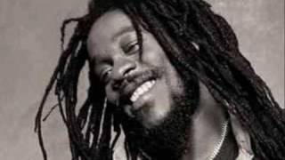 this love of mine - dennis brown