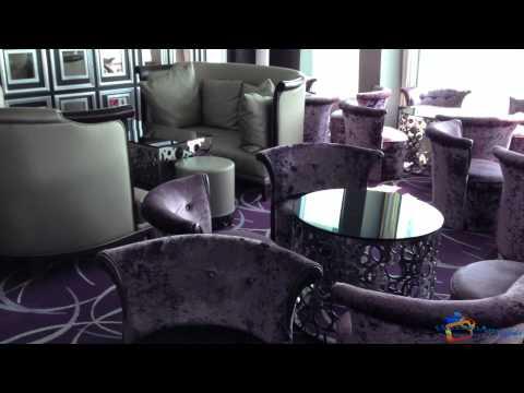 Costa NeoRomantica - www.crocierista.com