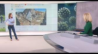 """""""Ich hol den Flammenwerfer"""": Etliche Bürgermeister in Italien toben gegenüber Quarantänebrechern"""