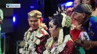 Penganten Baru - Kawin Kiyai - Padang Wulanan (Tengdungan) Bareng Afita Nada